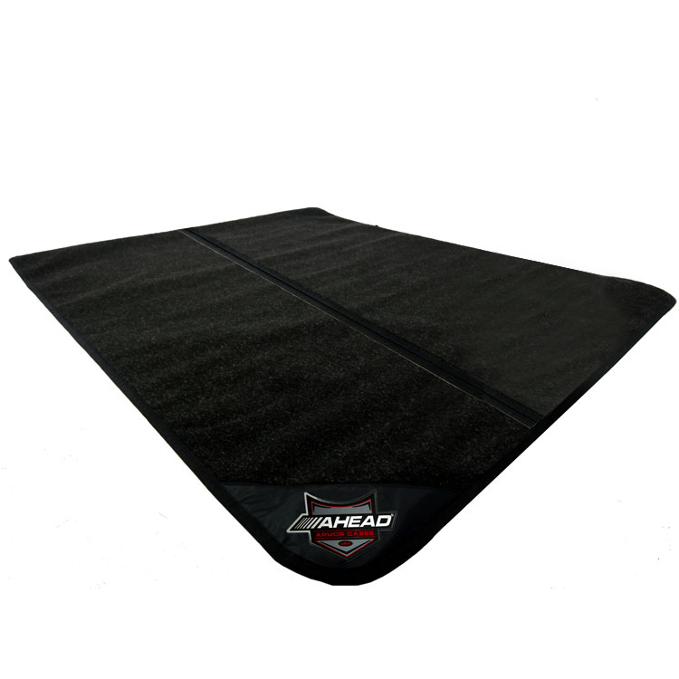 Ahead Armor Double Drum Mat