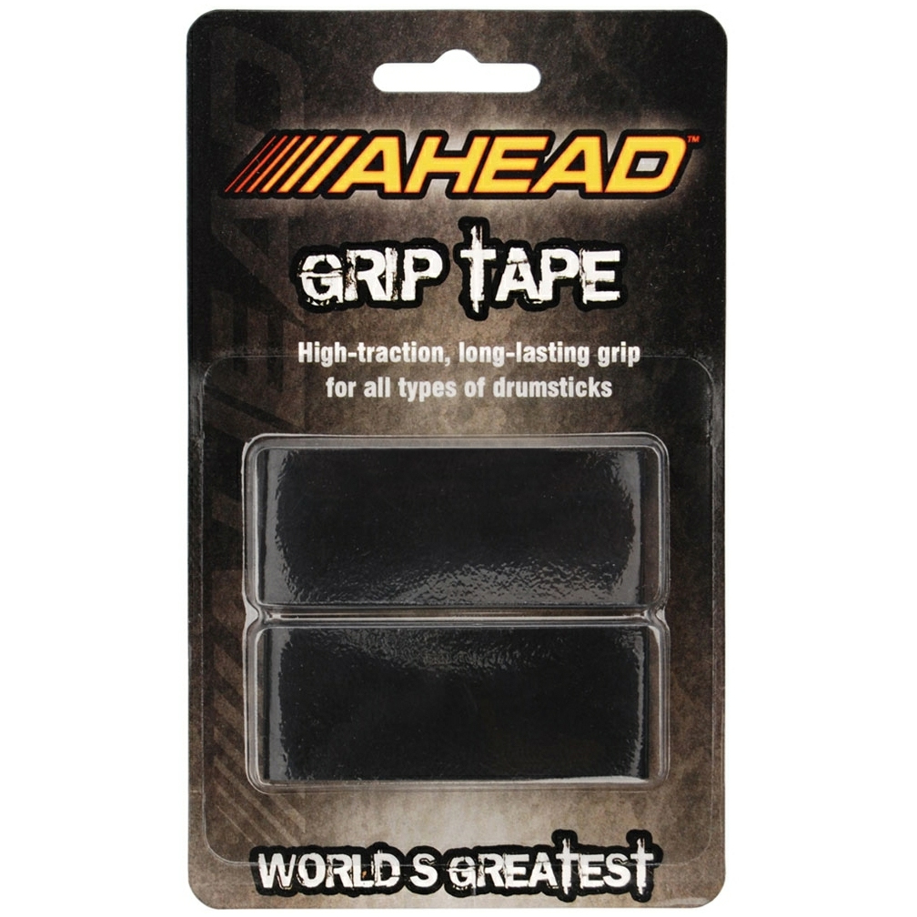 Ahead Grip Tape