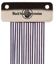 """Black Swamp 14"""" Standard Coated Cable"""