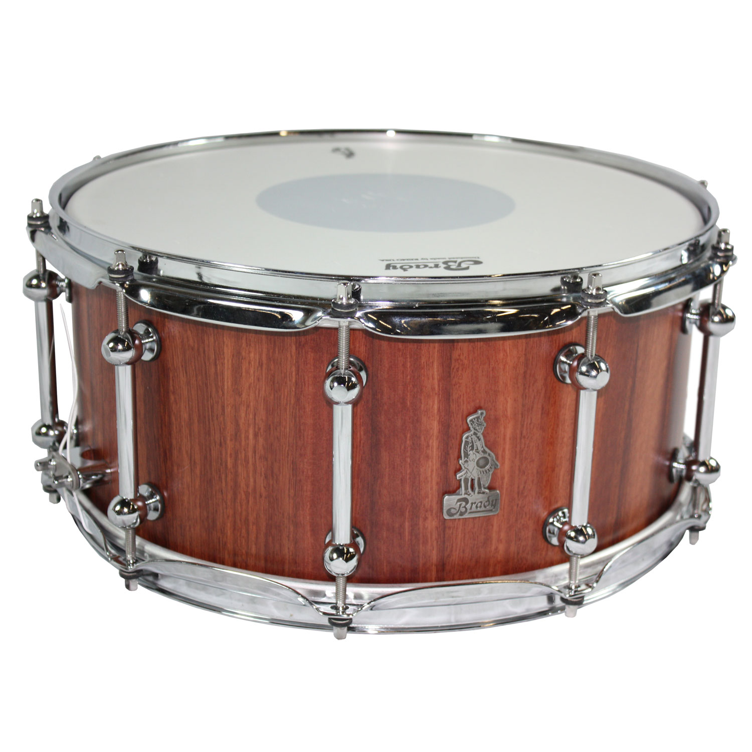 snare drums tama dynamicx pearl gretsch lone star percussion. Black Bedroom Furniture Sets. Home Design Ideas