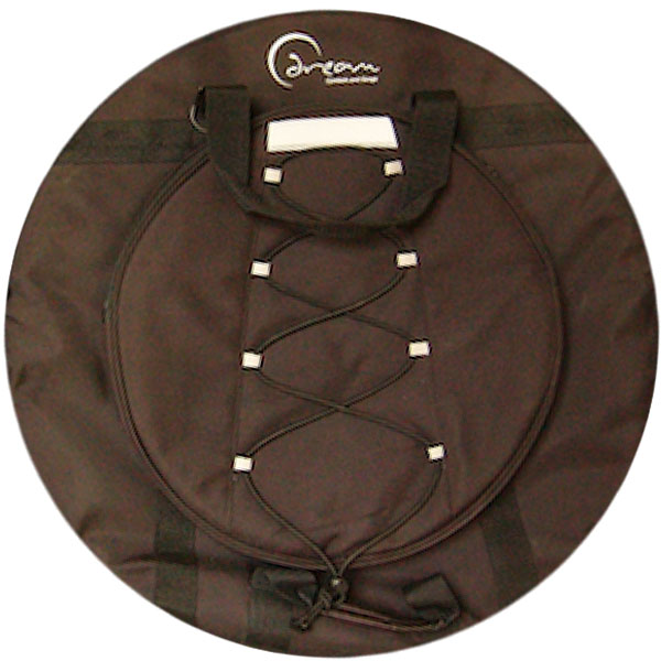 "Dream 22"" Deluxe Cymbal Bag"