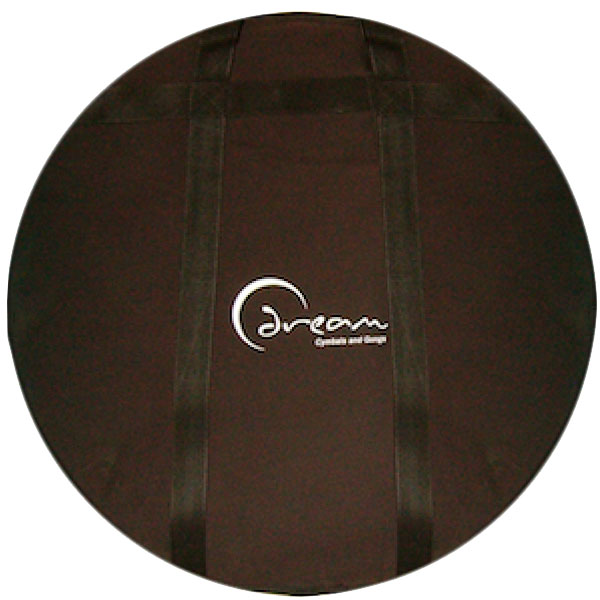 "Dream 22"" Cymbal Bag"