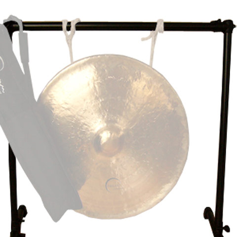 Dream Collapsible Gong Stand