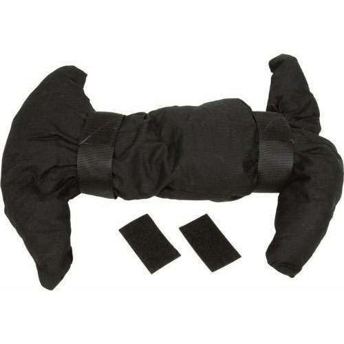 "DW 18"" Bass Drum Muffling Pillow"