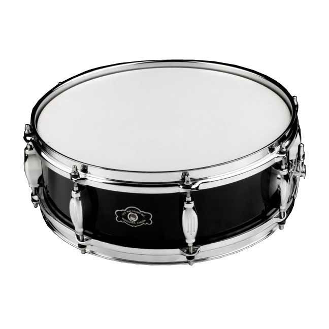 "George Way 5.5"" x 14"" Studio Concert Snare Drum"