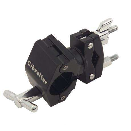 Gibraltar RS Multi Angle Multi Clamp