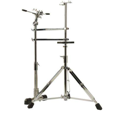 Gon Bops Bongo Attachment for 3 Series Double Conga Stand