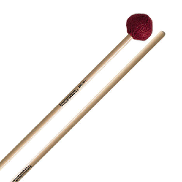 Innovative Percussion Rattan Series Soft Vibraphone/Marimba Mallets