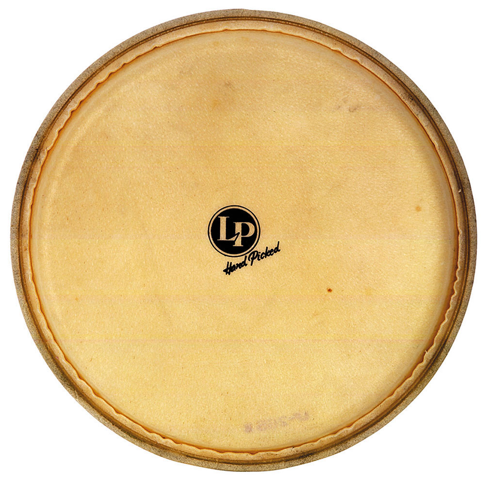 "LP 12"" CP Supreme Rawhide Conga Drum Head"
