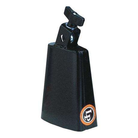 LP Black Beauty Cowbell
