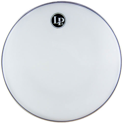 "LP 20"" Surdo Head"