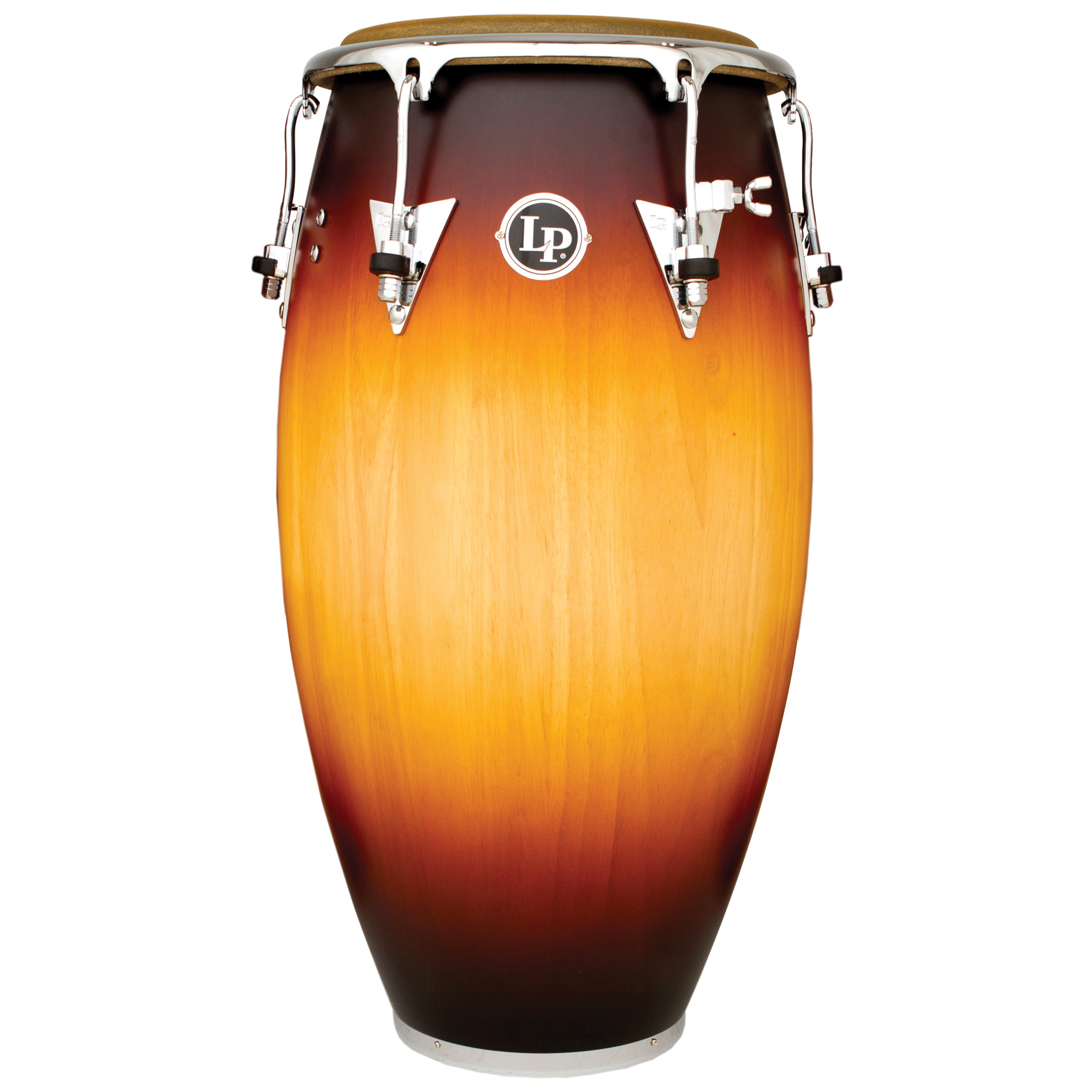 Latin Conga Drums Lp Gon Bops Meinl Lone Star Percussion