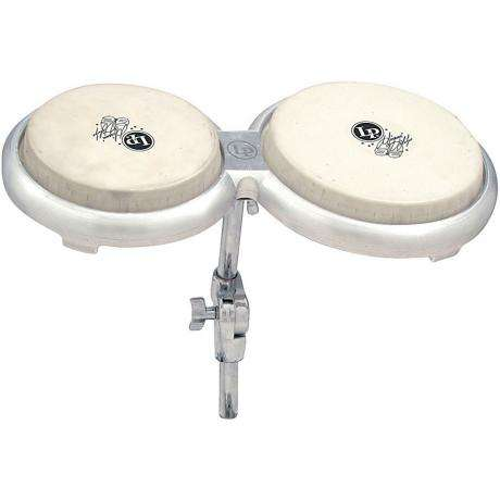 LP Compact Bongo Stand Adapter