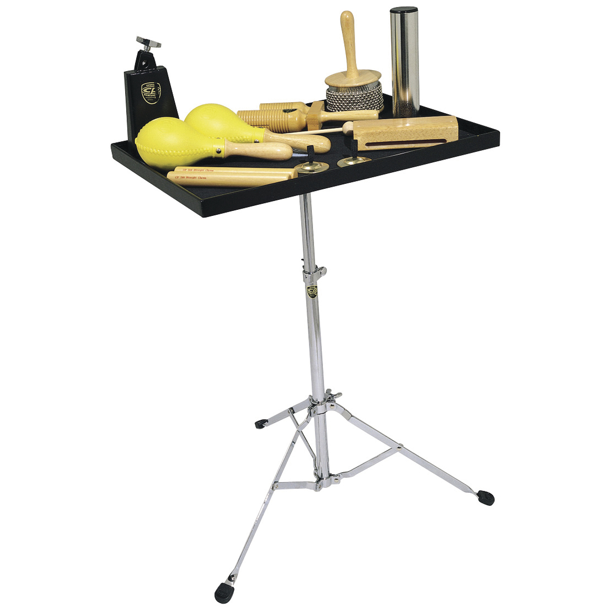 LP Aspire Trap Table