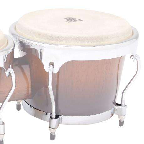LP Mini Bongo Bottom, Small