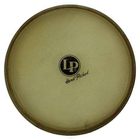 LP LP Triple Bongo Head - 5 1/2