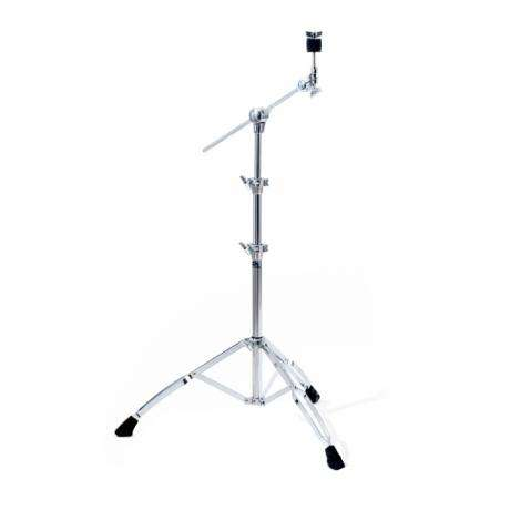 Ludwig LAS36MBS Atlas Standard Double-Braced Boom Cymbal Stand