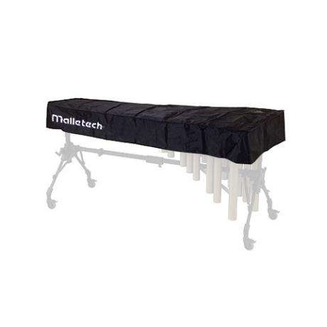 Malletech Dust Cover for 4.0 Oct. Bob Becker Soloist Xylophone