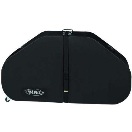 Mapex Trio/Quad Marching Tenor Case