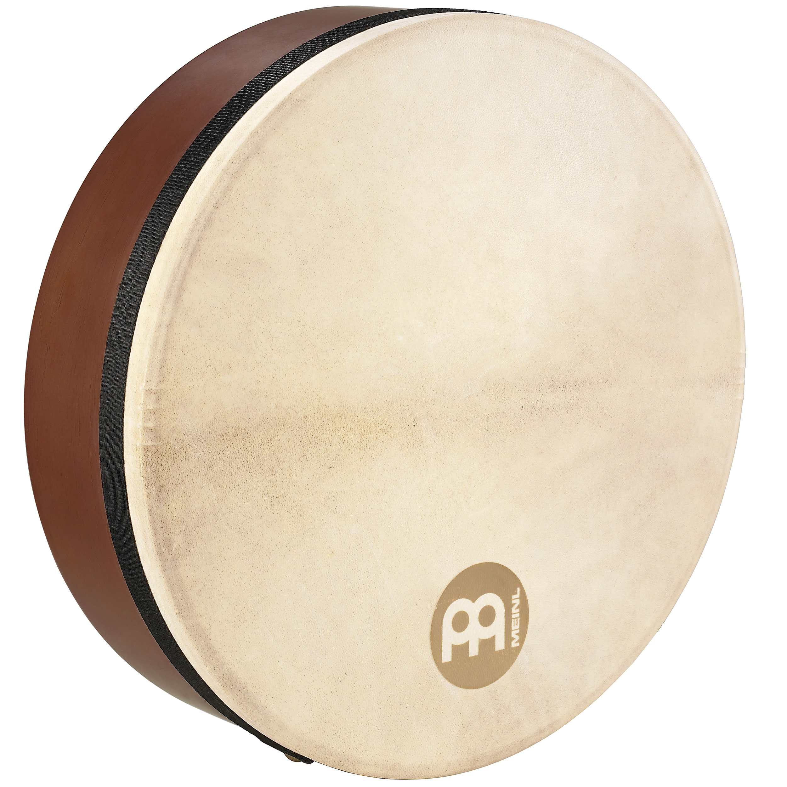 "Meinl 12"" Traditional Bendir"
