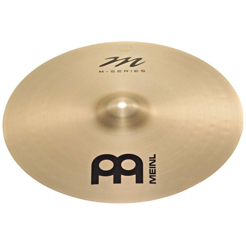 "Meinl 20"" M Series Heavy Ride Cymbal"