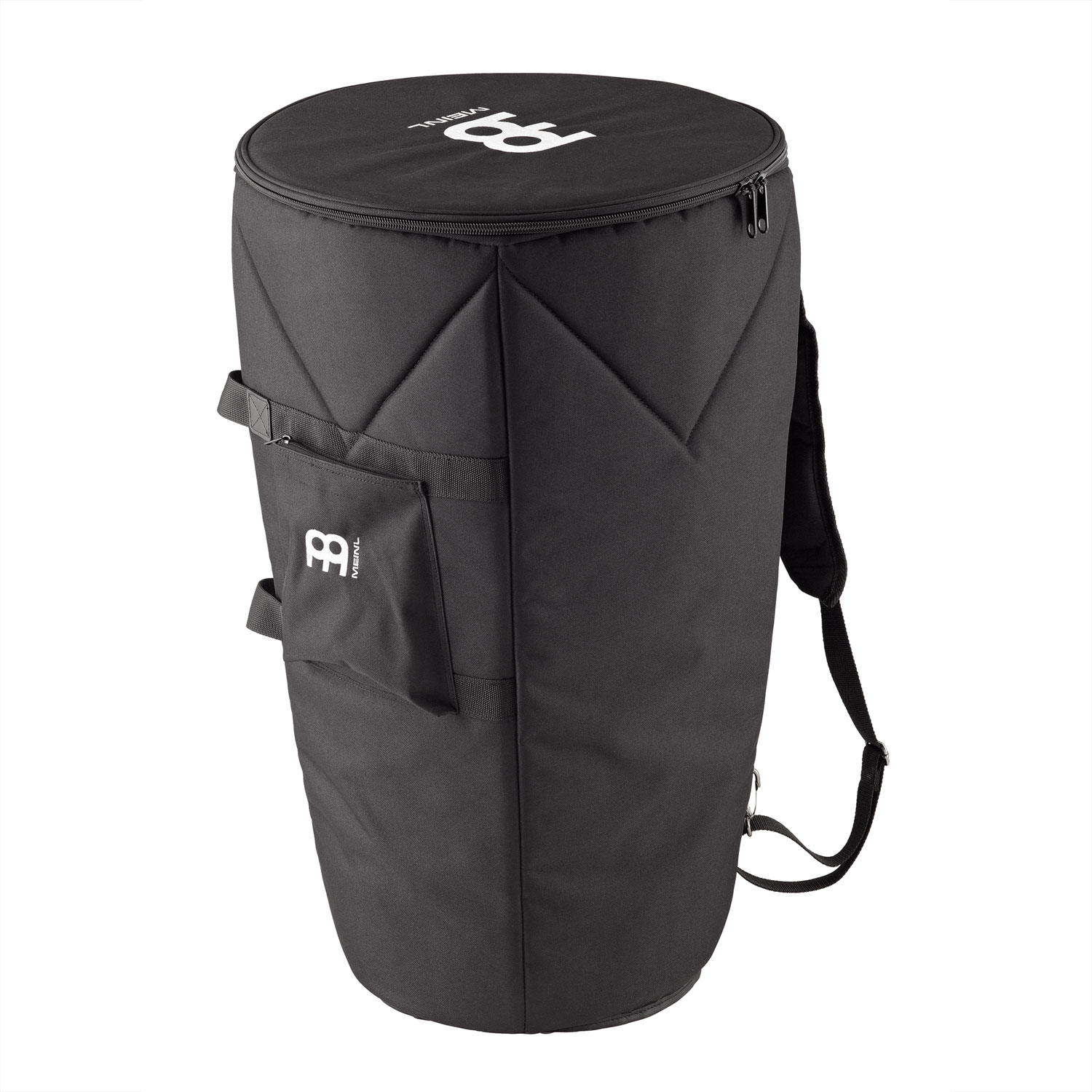 "Meinl 14"" (Diameter) x 28"" (Deep) Professional Timba Bag"