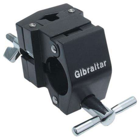 Gibraltar Super Multi Clamp