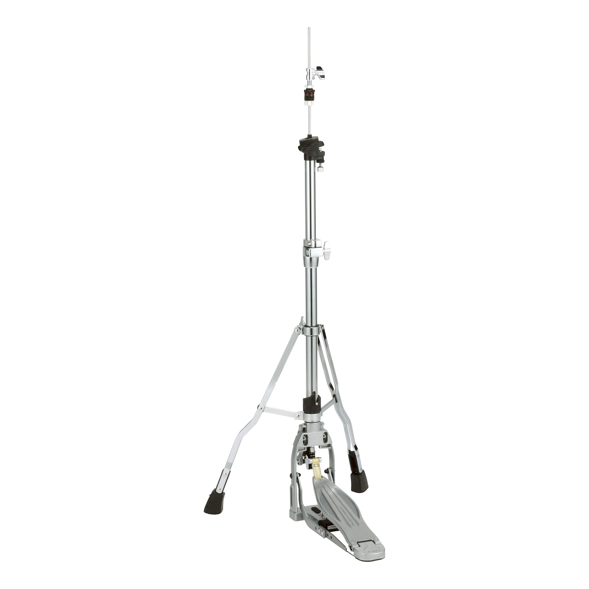 Tama HH915N Speed Cobra Hi Hat Stand
