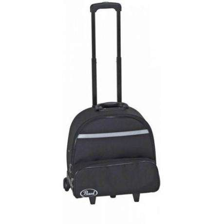 Pearl SKBC-9 Carrying Bag with Wheels for SK-900C Snare Kit