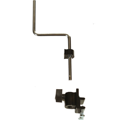 XL Specialty Marching Accessory Attachment for Marching Snare Drum