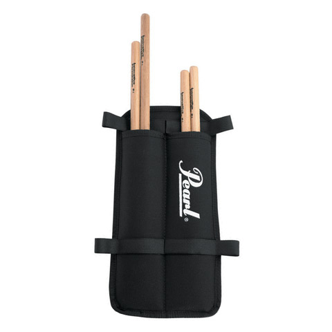 Pearl 2-Pair Marching Stick Bag