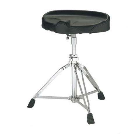 PDP 800 Series Tractor Seat Drum Throne