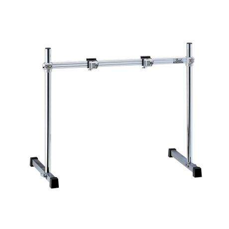Pearl ICON Front Rack with Straight Bar