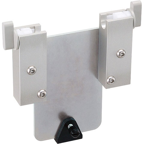 Roland Marching Snare Drum Carrier Attachment