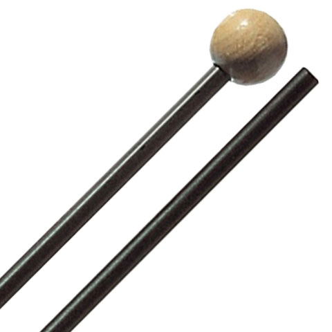 Sonor Orff Wooden Mallet