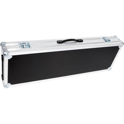 Wernick System Blue 3-Octave Xylosynth Flight Case
