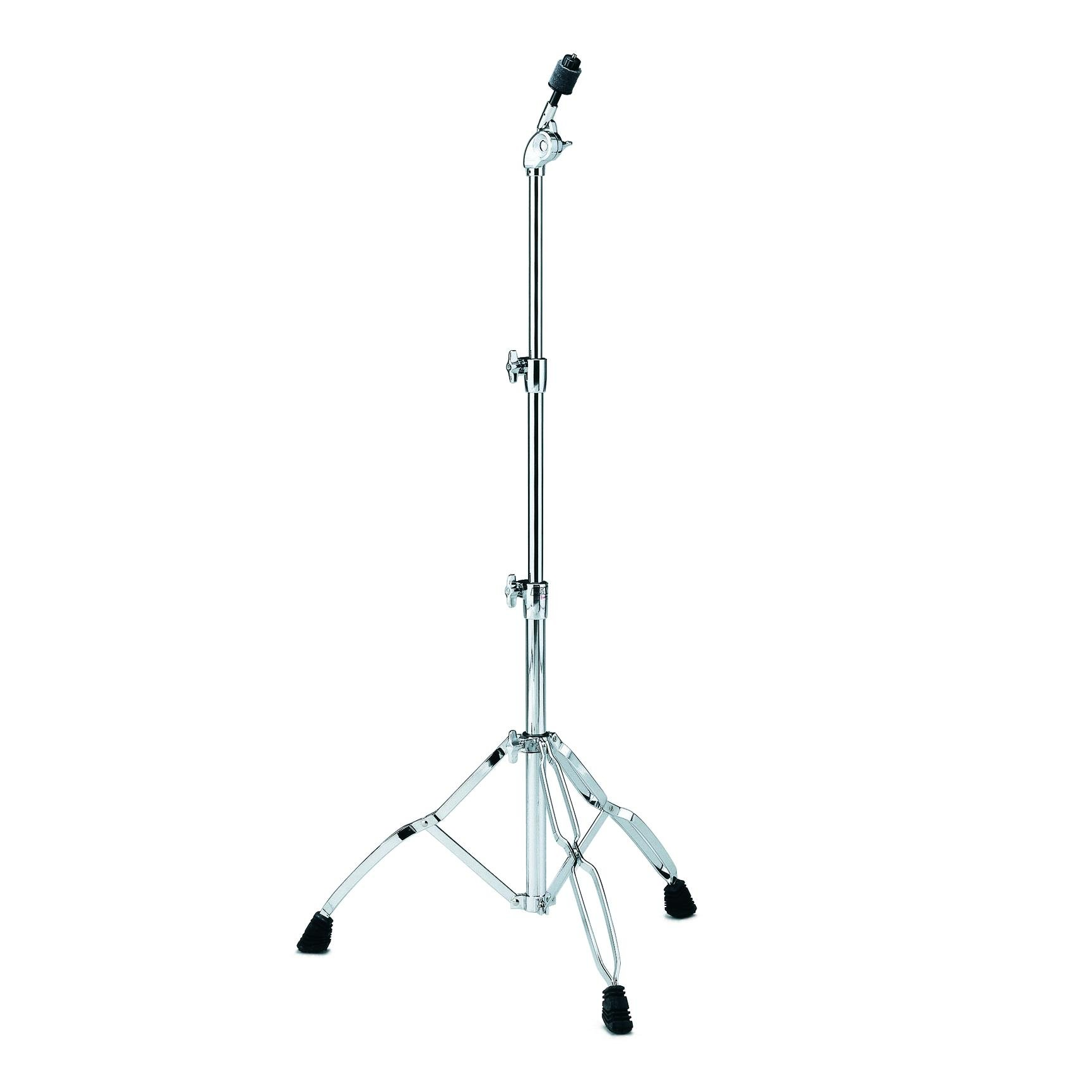 Tama HC72WN RoadPro Double-Braced Straight Cymbal Stand