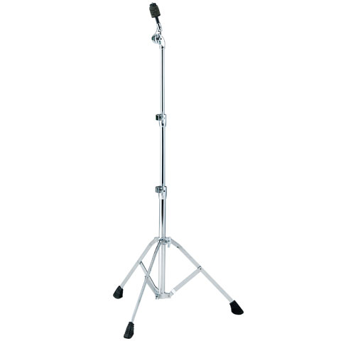 Tama HC32S Stage Master Single-Braced Straight Cymbal Stand