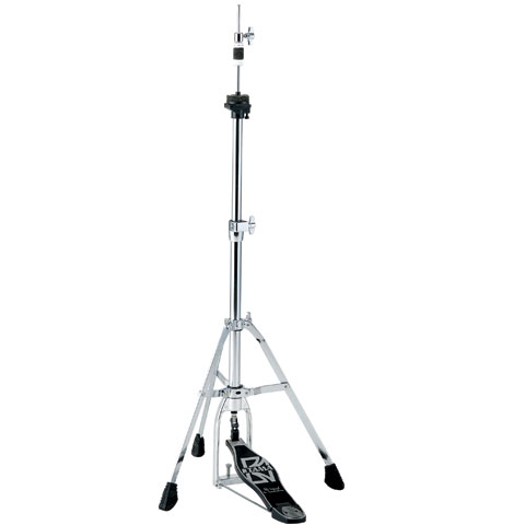 Tama HH35S Stage Master Single-Braced Hi Hat Stand