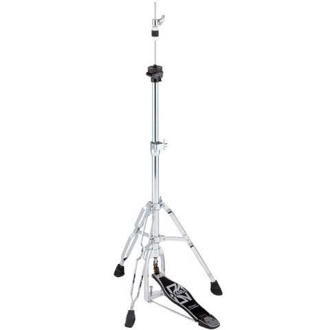 Tama HH35W Stage Master Double-Braced Hi Hat Stand