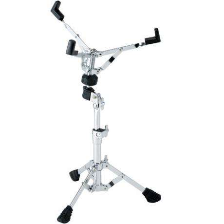 Tama HS30S Stage Master Single-Braced Snare Stand