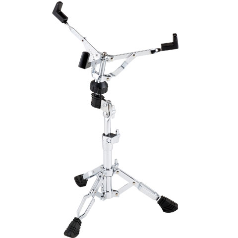 Tama HS30W Stage Master Double-Braced Snare Stand