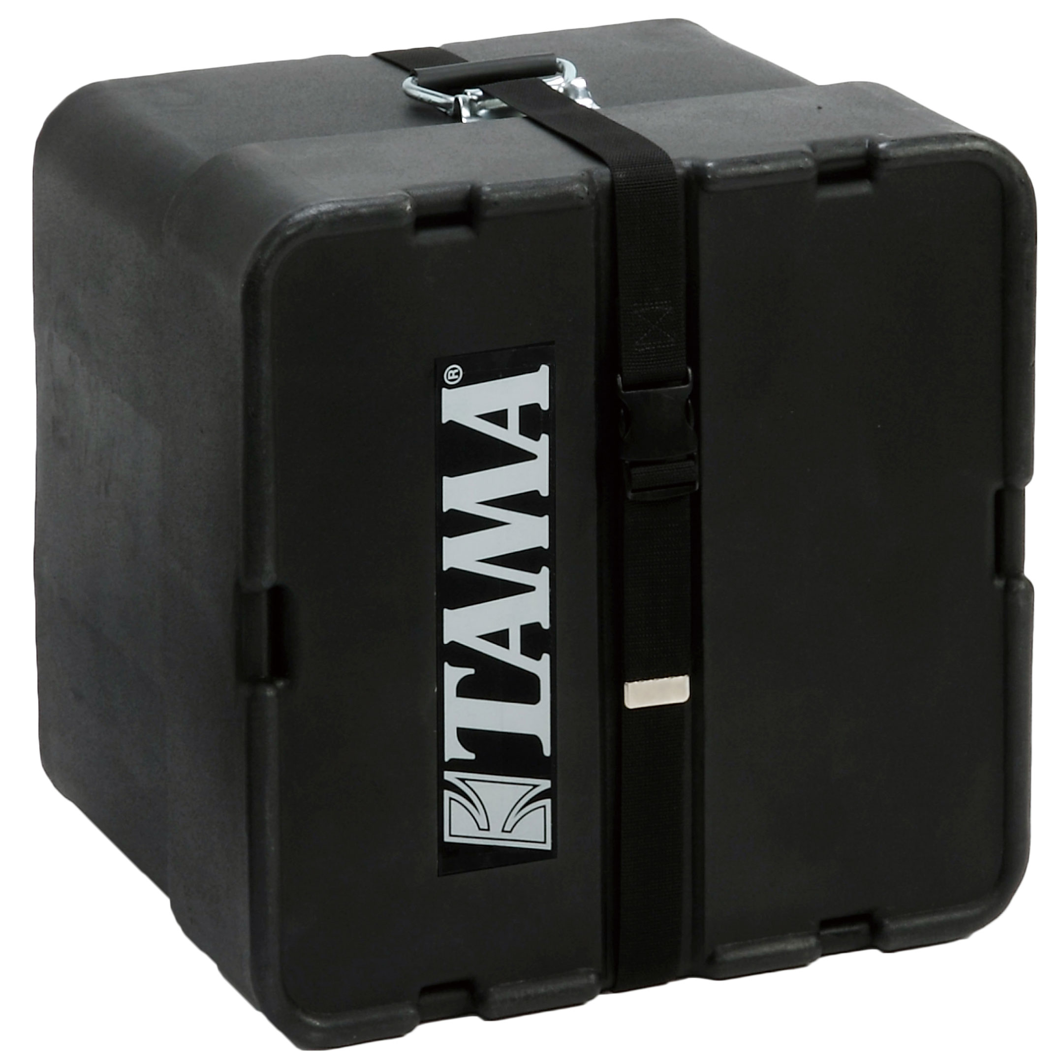 "Tama 9"" (Deep) x 14"" (Diameter) Marching Snare Case"