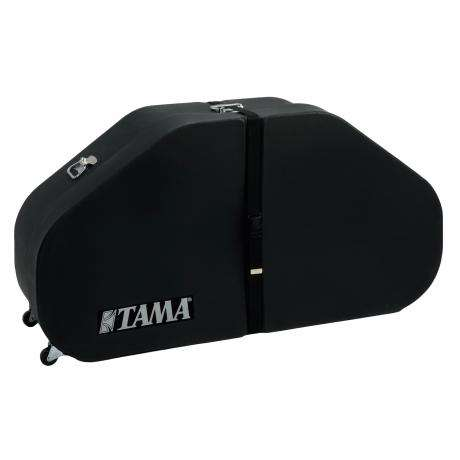 Tama Large Marching Tenors Case