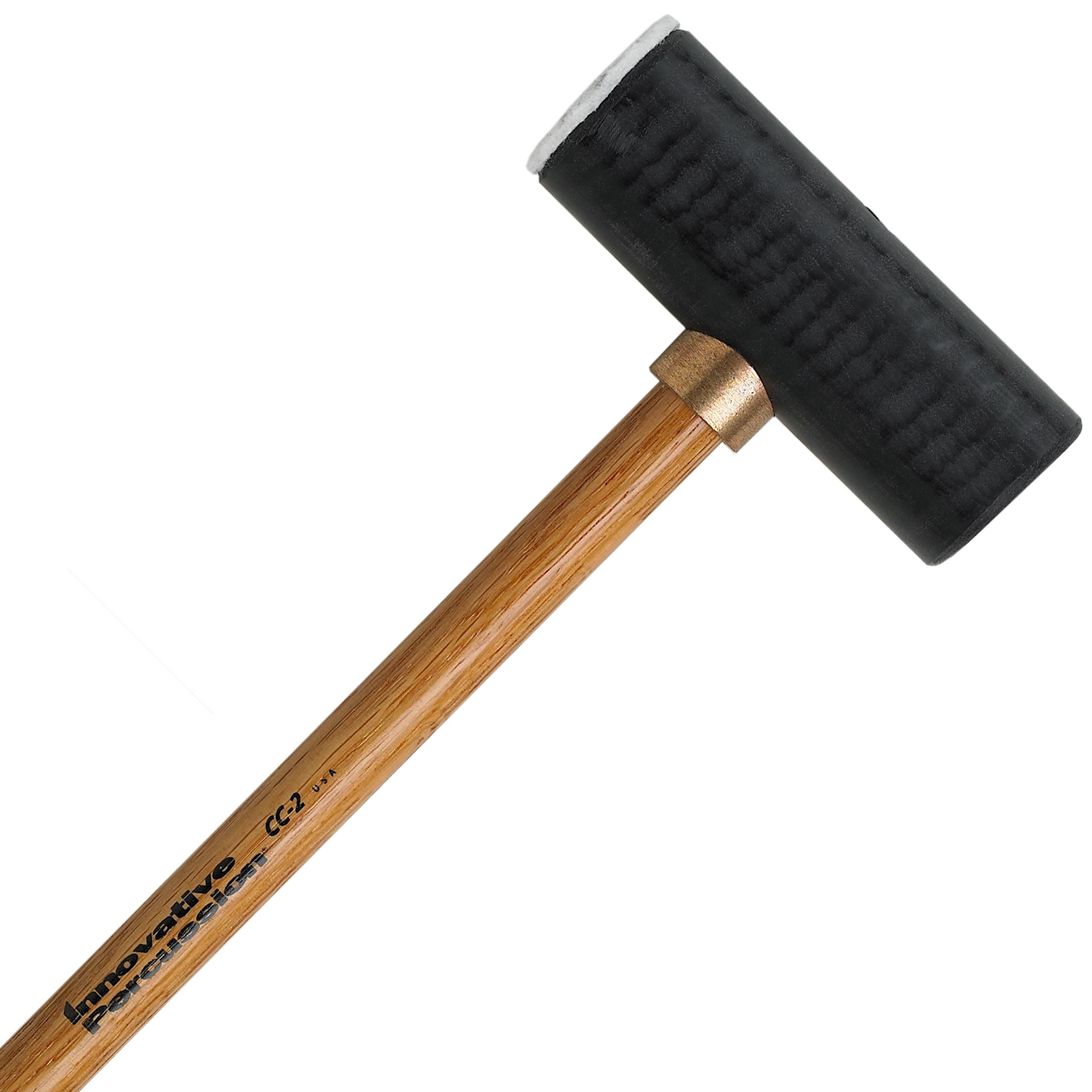 Innovative Percussion Medium Concert Chime Hammer