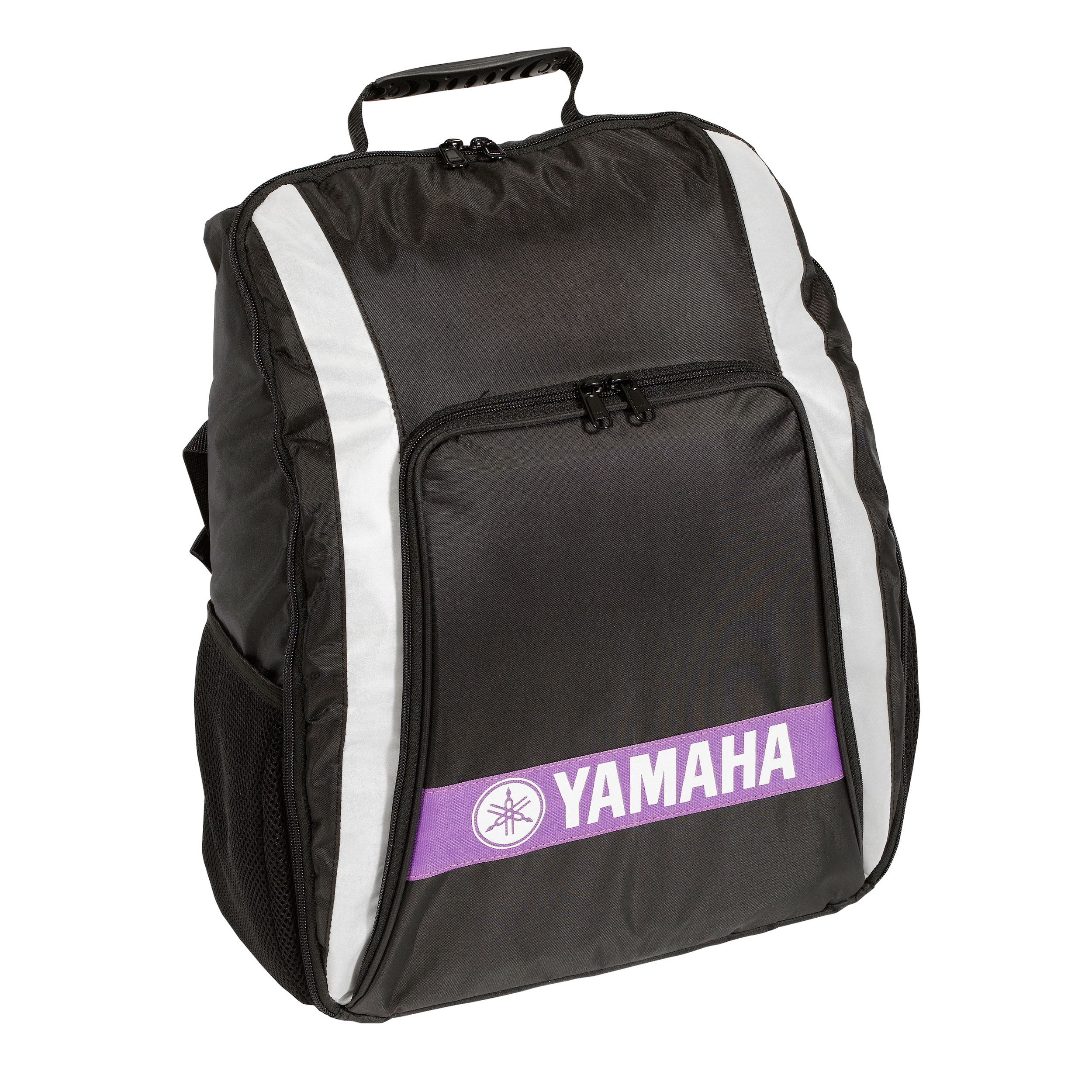 Yamaha Student Bell Kit Backpack