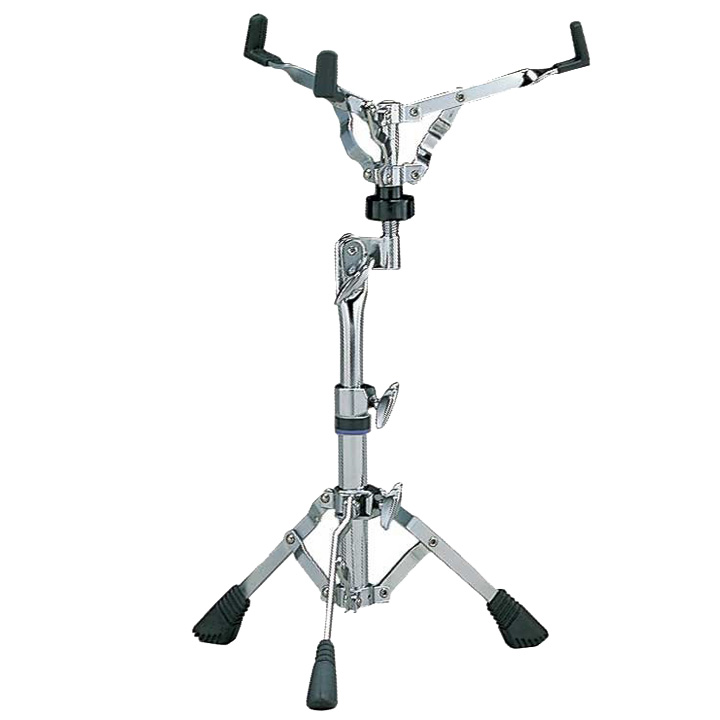 Yamaha SS-740A Medium Weight Single-Braced Snare Stand