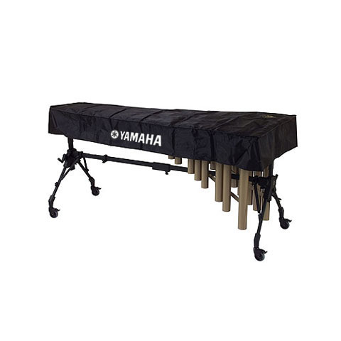 Marimba covers vibraphone covers chime covers lone star percussion for Yamaha 3 octave keyboard