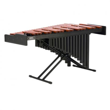 Adams 3.3 Octave Academy Marimba with Resonators