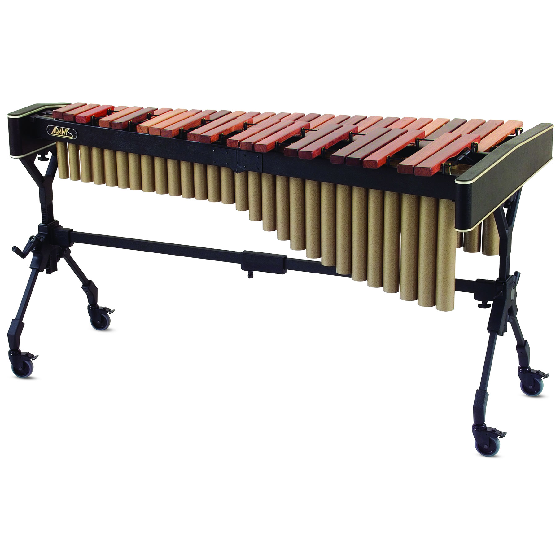 Xylophones, Rosewood, Yamaha, Majestic, Adams | Lone Star Percussion